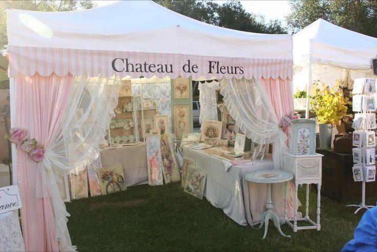 <b>Craft Fair Booth</b> Ideas | <b>Craft</b> Business, Shows and Blogging ...