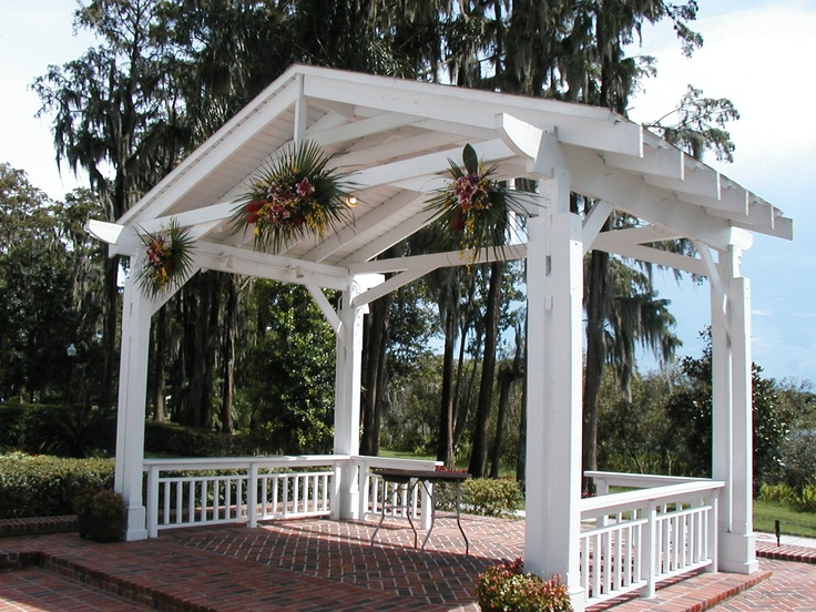 34 best images about porte cochere on pinterest roof