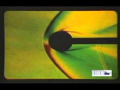 Shock waves - YouTube
