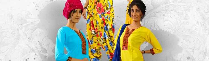 LetsGetIt is a young and vibrant company offers new design #ladies_suits_online_shopping_in_India. It's offered women apparels like ladies suits, salwar dupatta, kurtis, jewellery and much more. For more details call us on +91-9624936007. http://www.letsgetit.in