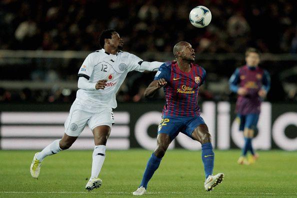 Al Ahli vs Al Sadd Sport Club Qatar Stars League Espn Live Soccer Scores