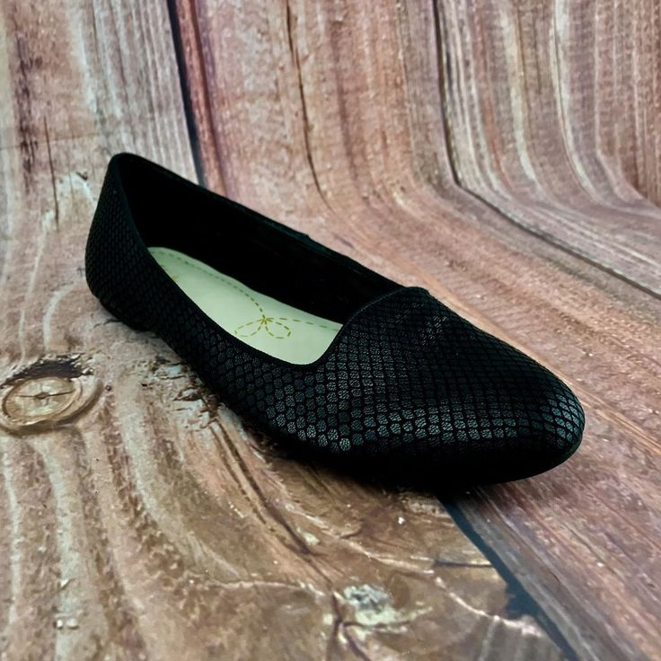 Woman's Shoes Clark's SumerSet mules flats ballerina uk 5.5 snakeskin design vgc