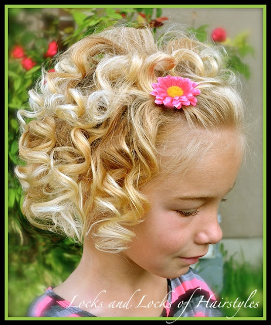 sponge roller hair styles 1000 ideas about sponge rollers on velcro 8044