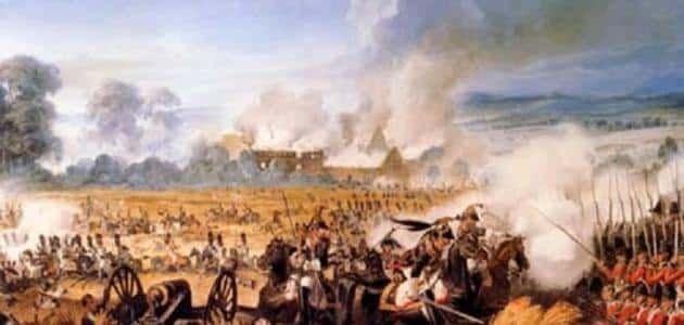 بحث عن اثار الحملة الفرنسية على مصر Painting Art French