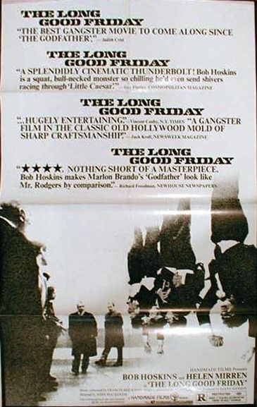 1000 ideas about friday movie on pinterest friday movie