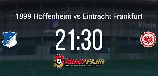 http://ift.tt/2zM01kY - www.banh88.info - BANH 88 - Soi kèo VĐQG Đức: Hoffenheim vs Eintracht Frankfurt 21h30 ngày 18/11/2017 Xem thêm : Đăng Ký Tài Khoản W88 thông qua Đại lý cấp 1 chính thức Banh88.info để nhận được đầy đủ Khuyến Mãi & Hậu Mãi VIP từ W88 (SoikeoPlus.com - Soi keo nha cai tip free phan tich keo du doan & nhan dinh keo bong da)  ==>> ĐĂNG KÝ M88 NHẬN NGAY KHUYẾN MẠI 100% CHO THÀNH VIÊN MỚI!  ==>> CƯỢC THẢ PHANH - RÚT VÀ GỬI TIỀN KHÔNG MẤT PHÍ TẠI W88  Soi kèo VĐQG Đức…