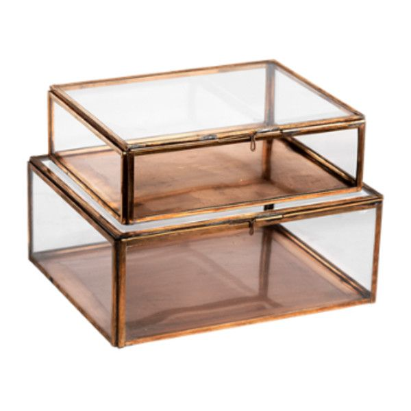 The 25 best Copper home accessories ideas on Pinterest Copper