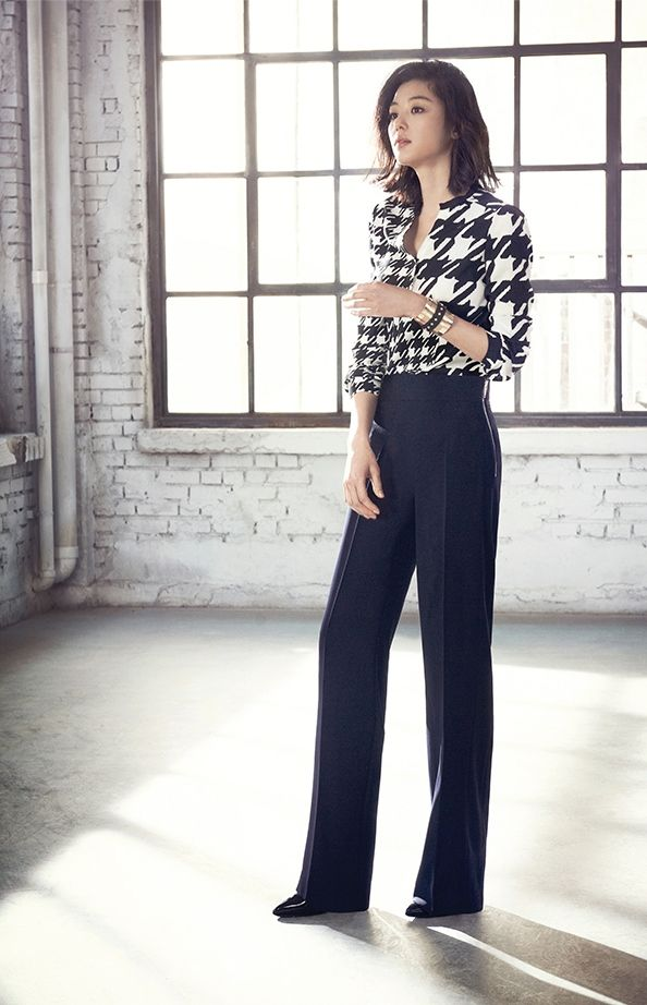 Jeon Ji Hyun Forever My Sassy Girl Jun Ji Hyun Fashion