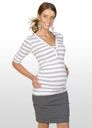 Enter to win: Win your favourite breastfeeding top! | http://www.dango.co.nz/s.php?u=7Ljf1KxX2410