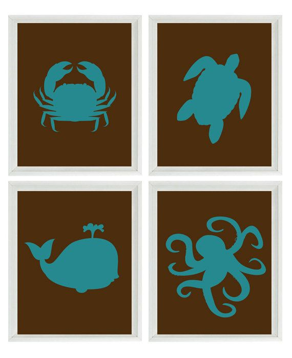 Teal And Brown Wall Decor best 10+ brown teal ideas on pinterest   teal brown bedrooms