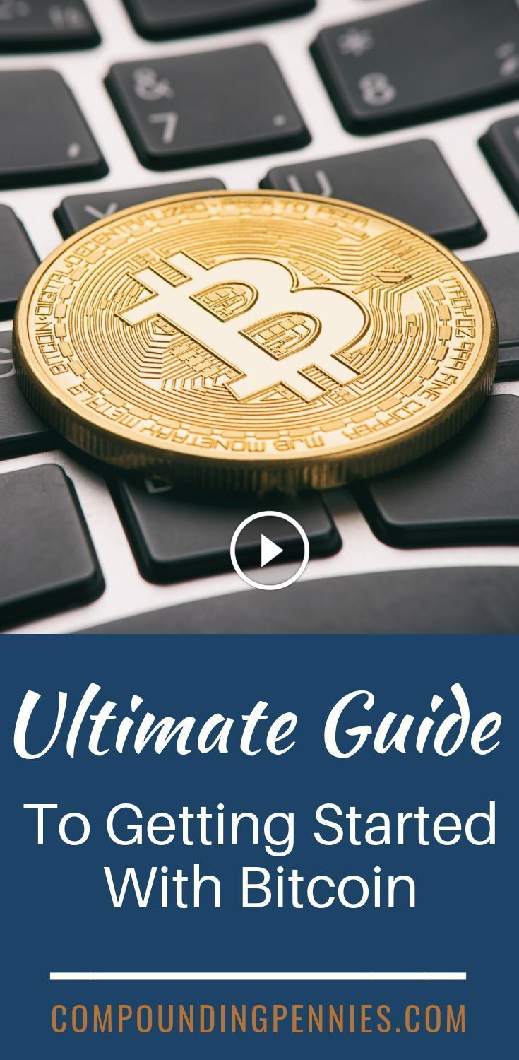 4 Best Ways To Convert Bitcoin To Cash Wondering How To Cash Out Bitcoin To Your Local Currency Well Look No Bitcoin Cryptocurrency Apps That Pay You Bitcoin