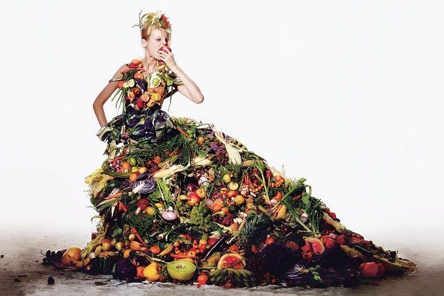 Sănătate365 : 3 Salate Simple Fashion