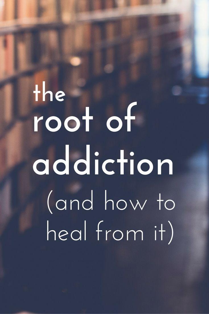 psychology of celebrity addiction Study the attraction of celebrity: social psychological explanations the attraction of celebrity: social psychological the absorption-addiction model.
