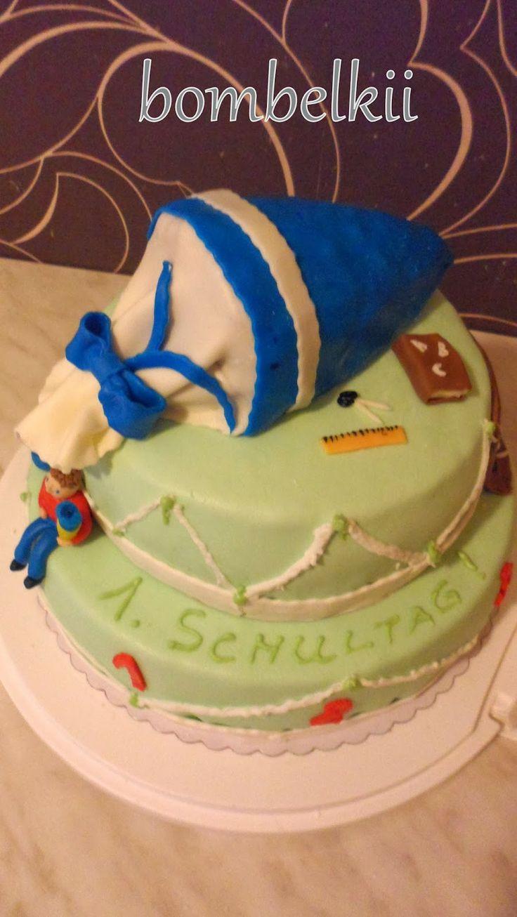 Ausmalbilder Zum Geburtstag Für Papa Torte : 21 Besten Torten Bilder Auf Pinterest Fondant Torten Meine Torte