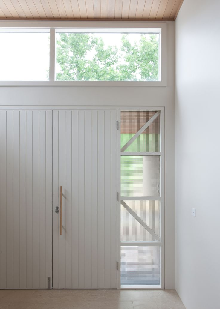 25 best ideas about Residential interior design on Pinterest