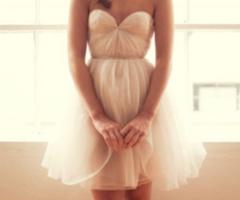 sooo sweet!: Buckets Lists, Dreams Closet, Style, Formal Dresses, Bridesmaid Dresses, Cute Dresses, Girly Things, Beautiful, Girls Things