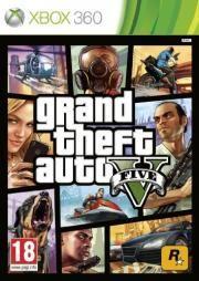 http://goo.gl/zfg9ZV  Visitez notre site Web pour le dernier code gta 5 sur Playstation 4, Xbox One, Xbox 360 et PS3. Tous exclusif et gratuit à télécharger. http://bit.ly/1qsFZPe PS3: http://tinyurl.com/GTAVPS3Code PS4: http://t.co/wioFJG5gMg Une Xbox: http://jeuxcode.fr/cheats-astuces/cheat-code-gta-5-xbox-one/ Xbox 360: http://bit.ly/1pa7BeF