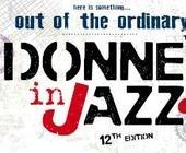 Donne in Jazz...............................