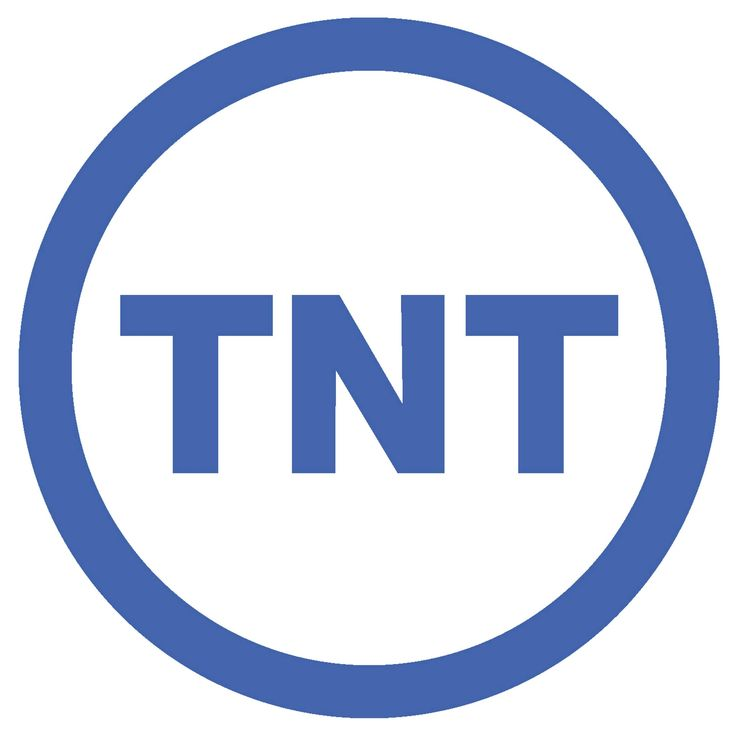 tnt channel logo eps pdf tv channel and networks logos pinterest logos. Black Bedroom Furniture Sets. Home Design Ideas