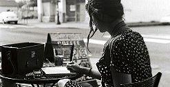 Hart & Ziel    Workshop http://www.hartziel.nl   #workshop #schrijven #levensverhaal #schrijf #talent #ontdekken #verwerken #verdriet #rouw #leven #liefde #relaties #vrouwen #gezin #vooruitgang #inspiratie #motivatie #inspired