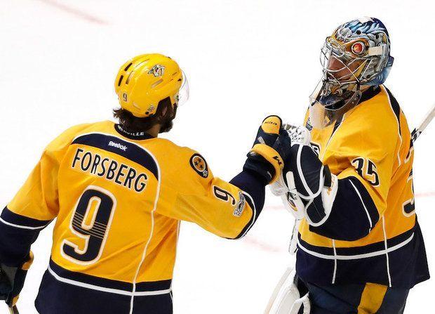☆KAB SPORT: 📲❄⏩ NHL News