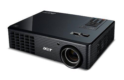 Acer X1161P 3D-DLP Projector by Acer Computer, http://www.amazon.com/dp/B004GVYJJC/ref=cm_sw_r_pi_dp_4pjSrb0J2K2AF