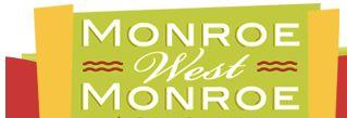 Monroe-West Monroe, Louisiana Convention and Visitors Bureau