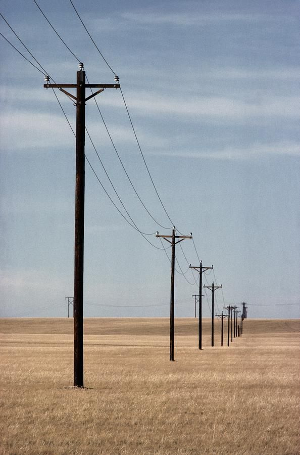 193 best telephone, power poles and electric wires images on ...