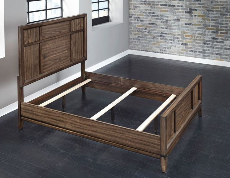 Urban Retro Bed. 12 Best images about Urban Retro Bedroom set on Pinterest   Beds