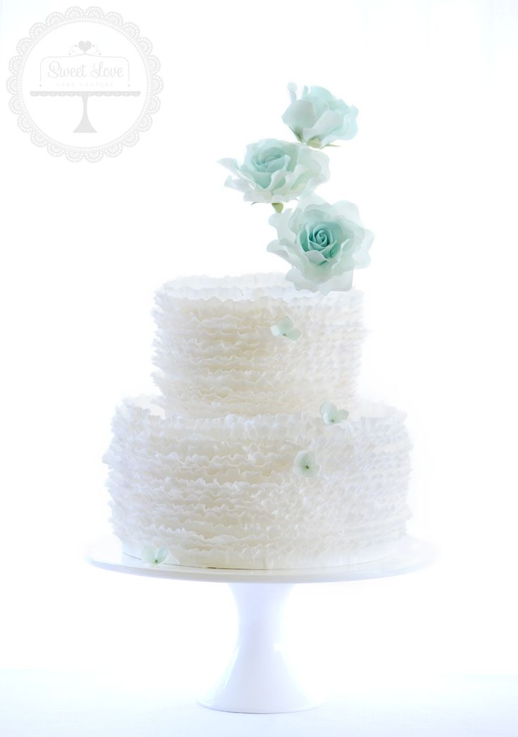 Sweet love, Sweet and Wedding on Pinterest
