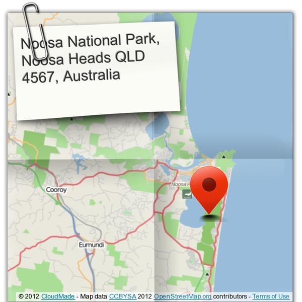 Noosa, QLD