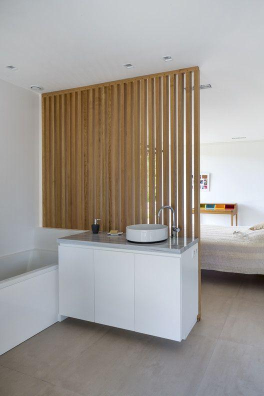Maison L2,© Florent Joliot