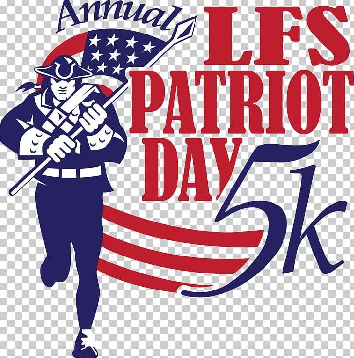 United States Of America Logo Patriot Day Patriots Day Text Png Logo Branding Human Behavior Patriot