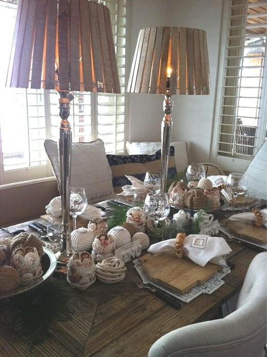Riviera Maison Table 132 best riviera maison images on accessories