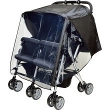 Are you looking to purchase a stroller for your princes or princesses? Check out here our all popular baby stroller brands in Singapore with cheapest price. http://www.taisingcorp.com/page/8967/
