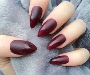 1000+ images about Long Nails on We Heart It   See more about ...