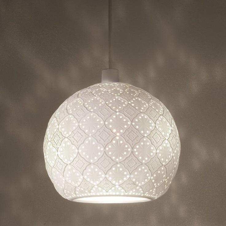 20 best john lewis shadow design images on pinterest john lewis ceiling shade jl 60 squid aloadofball Gallery
