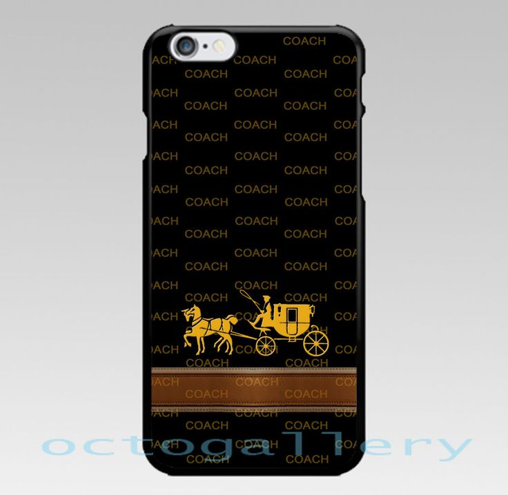Coach Brown #New #Hot #Rare #iPhone #Case #Cover #Best #Design #iPhone 7 plus #iPhone 7 #Movie #Disney #Katespade #Ktm #Coach #Adidas #Sport #Otomotive #Music #Band #Artis #Actor #Cheap #iPhone7 iPhone7plus #iPhone 6 s #iPhone 6 s plus #iPhone 5 #iPhone 4 #Luxury #Elegant #Awesome #Electronic #Gadget #Trending #Best #selling #Gift #Accessories #Fashion #Style #Women #Men #Birth #Custom #Mobile #Smartphone #Love #Amazing #Girl #Boy #Beautiful #Gallery #Couple #2017