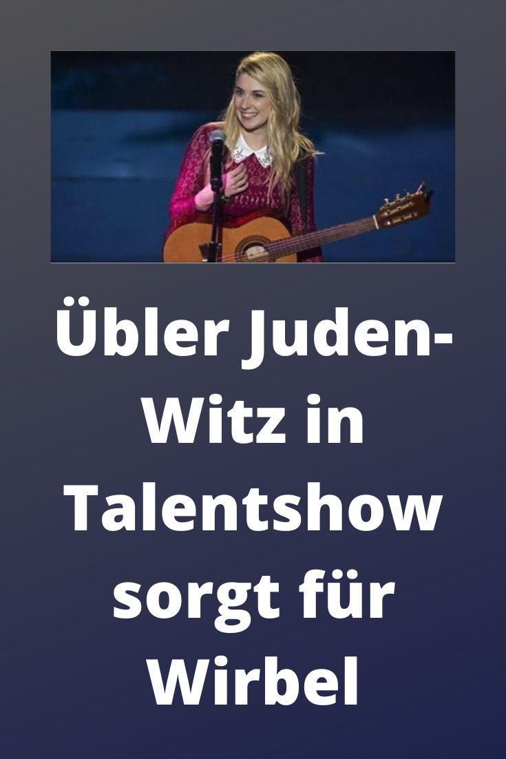 Juden Lustig