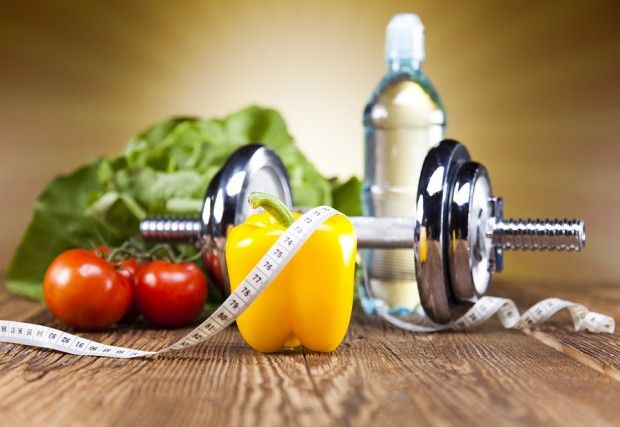 Vegan Bodybuilding Meal Plan: Gaining Muscle on a Vegan Diet