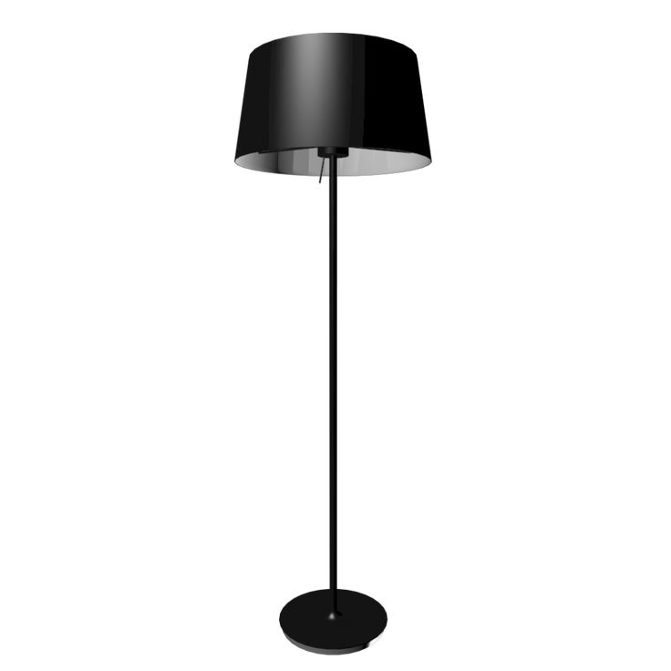 ikea-kulla-floor-lamps_79d9076320_xxl.png (1000×1000)