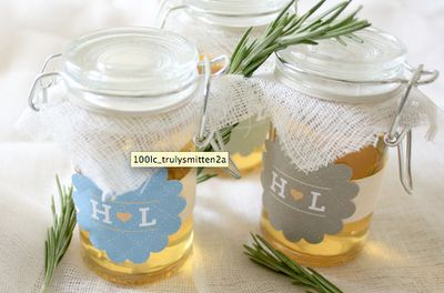 17 Best Images About Olive Wedding On Pinterest