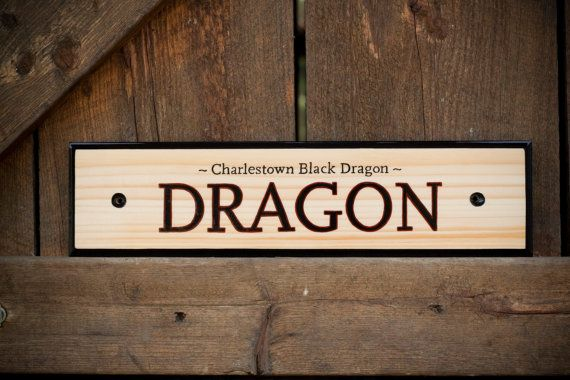 Custom Name Horse Stall Sign by SimplyEquineDesign on Etsy, $40.00