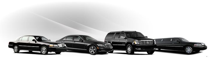 For that elegant ride of the lifetime, you can contact Kris Ride and Get #Blackcar_Service Chicago from the same source. This company is proud to offer such black cars on rent for number of reasons, just to make this service extra special..