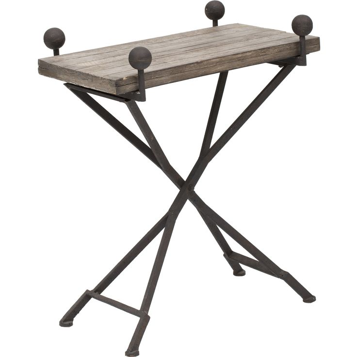 29 Best Images About Side Occasional Tables On Pinterest