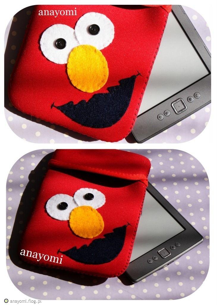 elmo tablet 7 cali