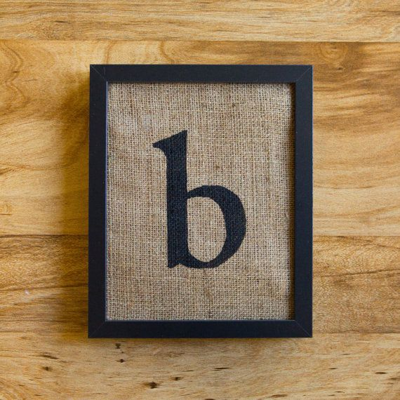 Wall Decor Letter B : Pin by sal jo on decorating