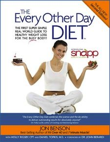 every-other-day-diet