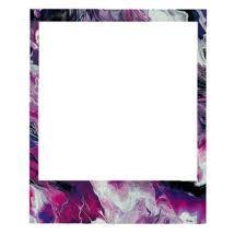 Resultado de imagem para overlay polaroid