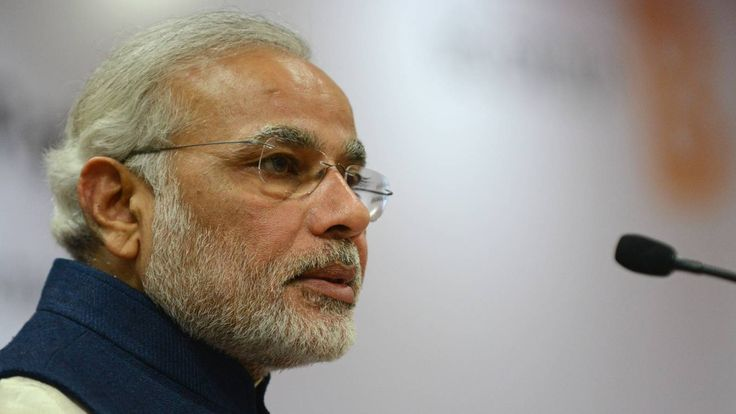 Note : Narendra Modi HD Photos and Images